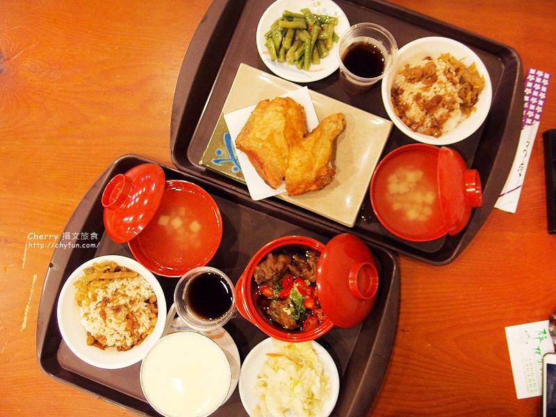 1478131433-727dce4b6cceace7c804e11053438eae 高雄|醉便宜日式便當,精緻美味的中日式定食