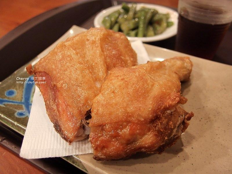1478131467-2fc3ac4b83188694f02bc23f97e8d85c 高雄|醉便宜日式便當,精緻美味的中日式定食