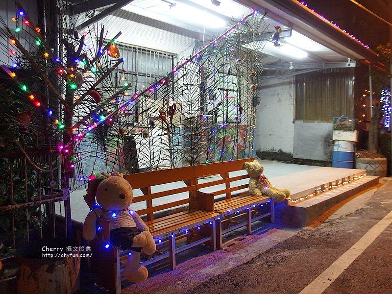 1482053876-a6d9717f9122a32a0dacd76af0ab0dfc 高雄|那瑪夏聖誕月,上山賞燈、逛原住民部落聖誕大街