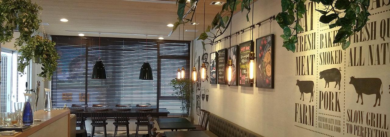 高雄 Trattoria del CHA CHA義式餐酒館,小酌品飲饗食精緻料理
