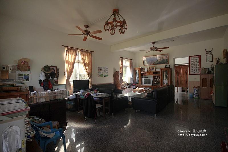 1482098497-8dfce7115e4e94d0f02fa7eb50b1eaf7 高雄|巴尼蓋休閒農莊、心馨園小吃,那瑪夏好客民宿,來去極簡生活舒展,享用道地原住民料理