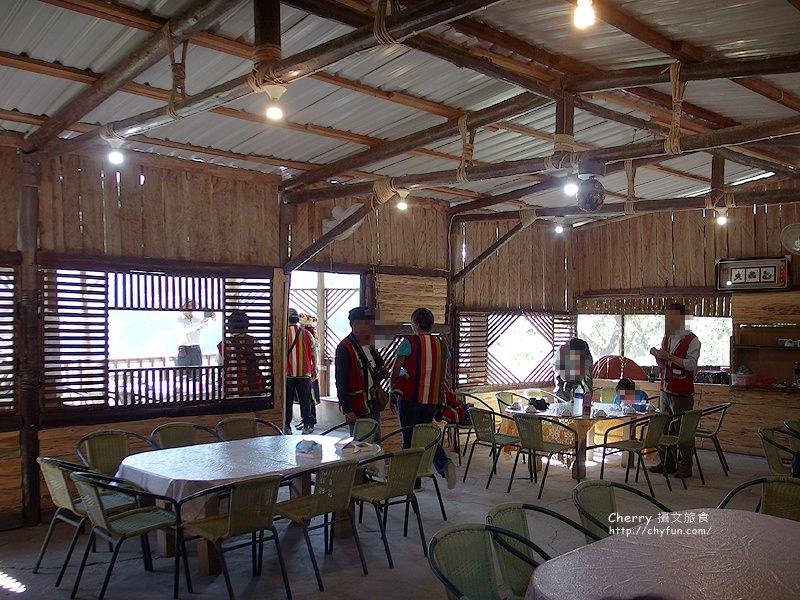 1482100394-96d69359f53b26bed6e63c2bfb528659 高雄|木之屋餐廳,在木屋與大自然品味原鄉風味餐