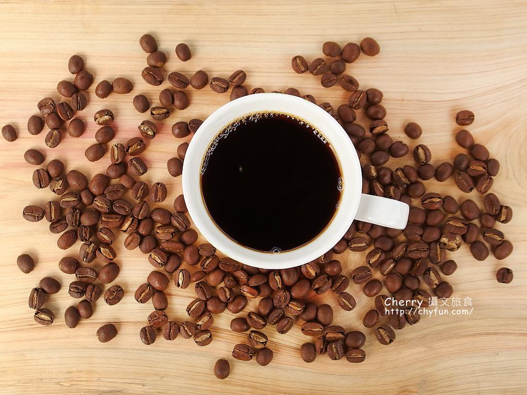1487931367-149bfa887090a380ff83be58240907ab 高雄|那瑪夏僑香咖啡高山看茶園櫻花林,品嚐高品質海拔的酸甘甜