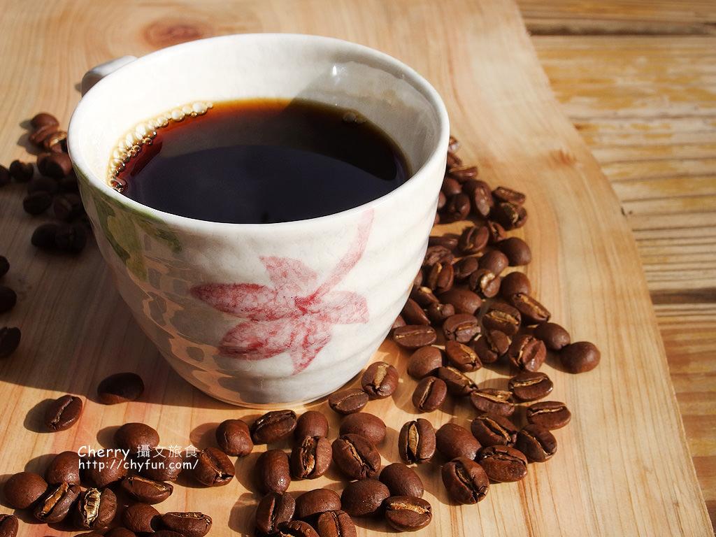 1487931369-9e6a276934c494543f9321b084152d43 高雄 那瑪夏僑香咖啡高山看茶園櫻花林,品嚐高品質海拔的酸甘甜