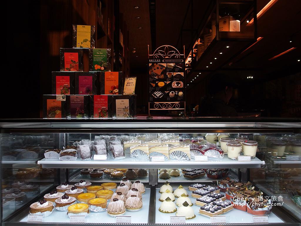 1484676410-d80086783573a25af680b8fc01dafab7 桃園 布納咖啡館藝文店,在寬敞空間享用多款料理與咖啡飲食