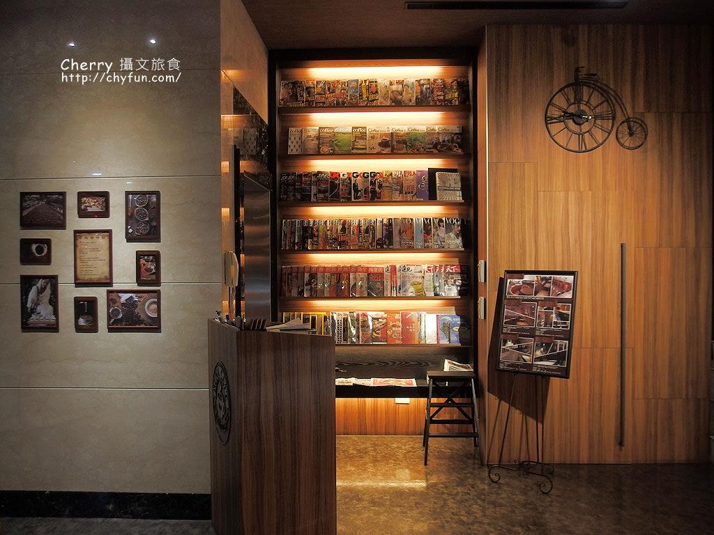 1484676416-1b4a815b15a2a7b067b880b598870d82 桃園 布納咖啡館藝文店,在寬敞空間享用多款料理與咖啡飲食