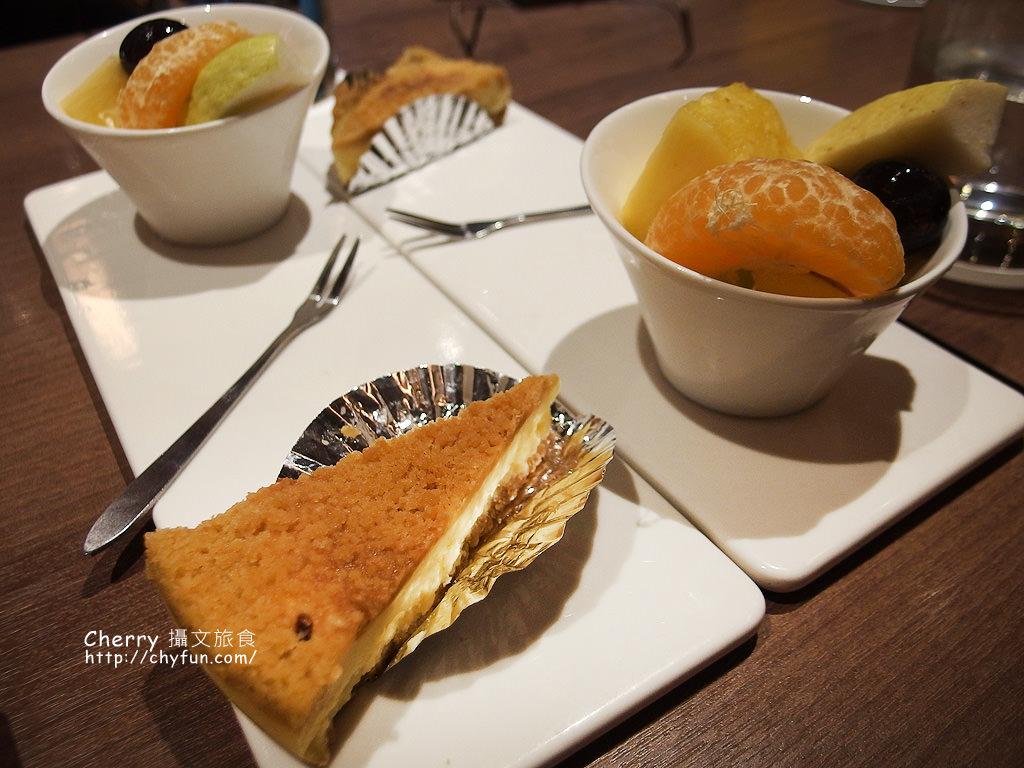 1484676455-2049b305f9a7c2026f8186a1b90e2d0e 桃園 布納咖啡館藝文店,在寬敞空間享用多款料理與咖啡飲食