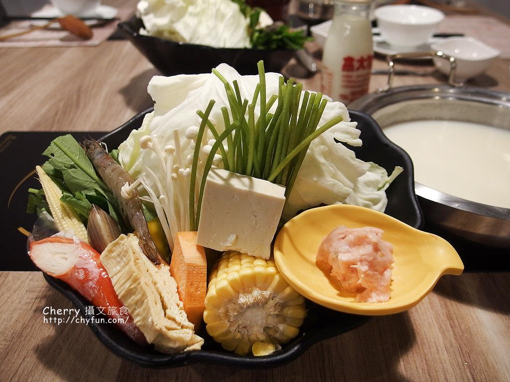 1484860268-eb447a2b978b00a566c3624361e114ac 高雄|佐和手創鍋物,高大鮮乳自己加,原型食材新鮮美味
