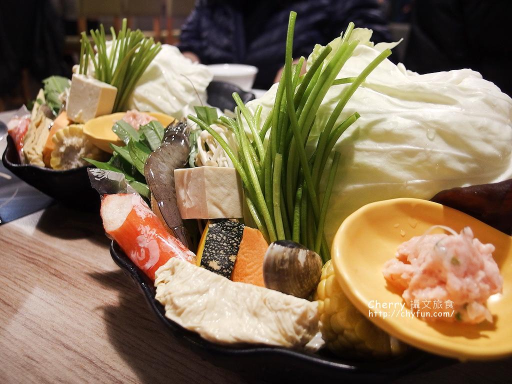1484860270-a4b8ff4f26b52ab1cc78e960182020ee 高雄|佐和手創鍋物,高大鮮乳自己加,原型食材新鮮美味