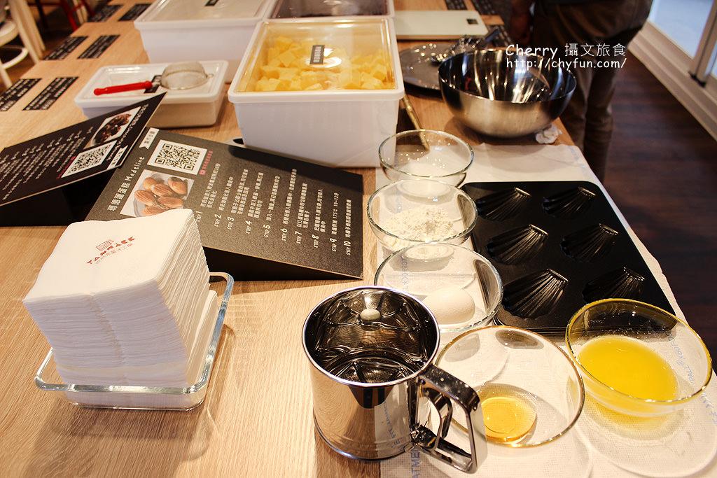 1489940323-6fe7ea9bd34d3e9b240fe8dd9e74481d 高雄 亞尼克蛋糕甜點北高雄設立據點,吃喝甜點下午茶、親手做甜點、有趣親子DIY