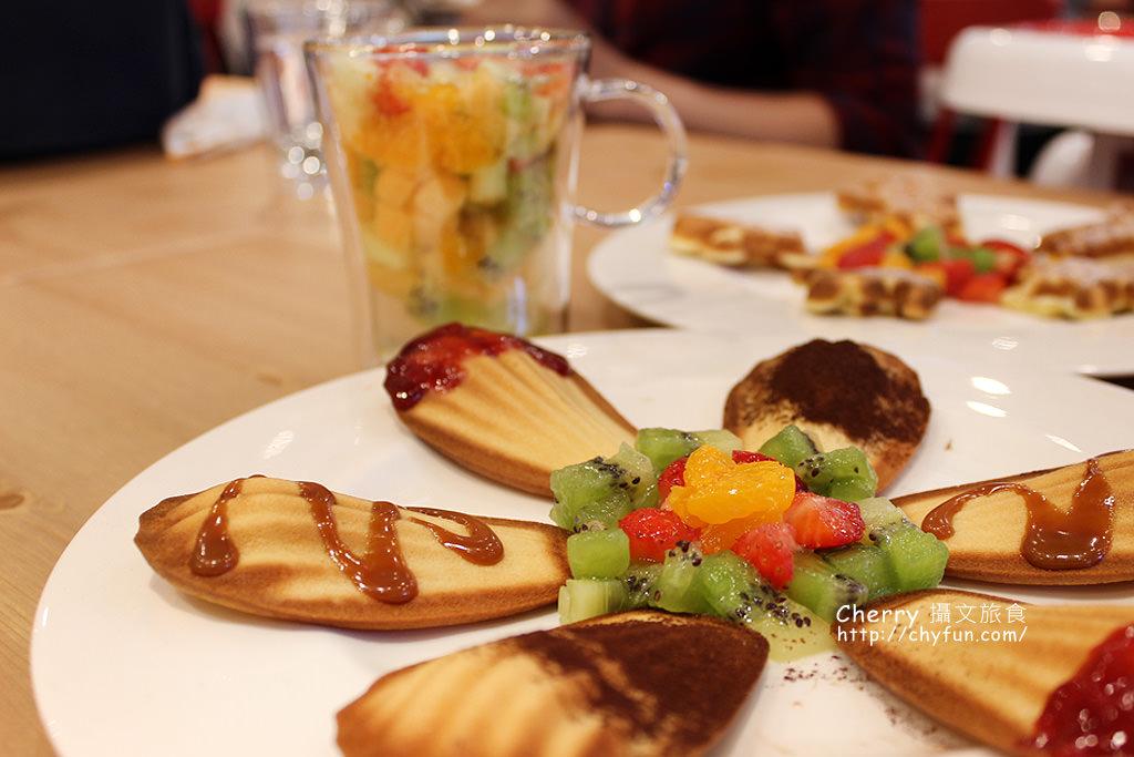1489940439-35987be5a25909efb231b1c4706ab11d 高雄 亞尼克蛋糕甜點北高雄設立據點,吃喝甜點下午茶、親手做甜點、有趣親子DIY