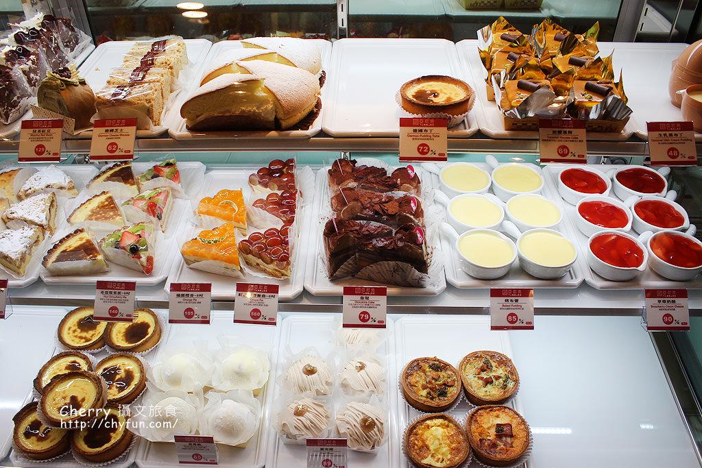1489940459-ff4175e8c643f77488a3e4577e3a7c12 高雄|亞尼克蛋糕甜點北高雄設立據點,吃喝甜點下午茶、親手做甜點、有趣親子DIY