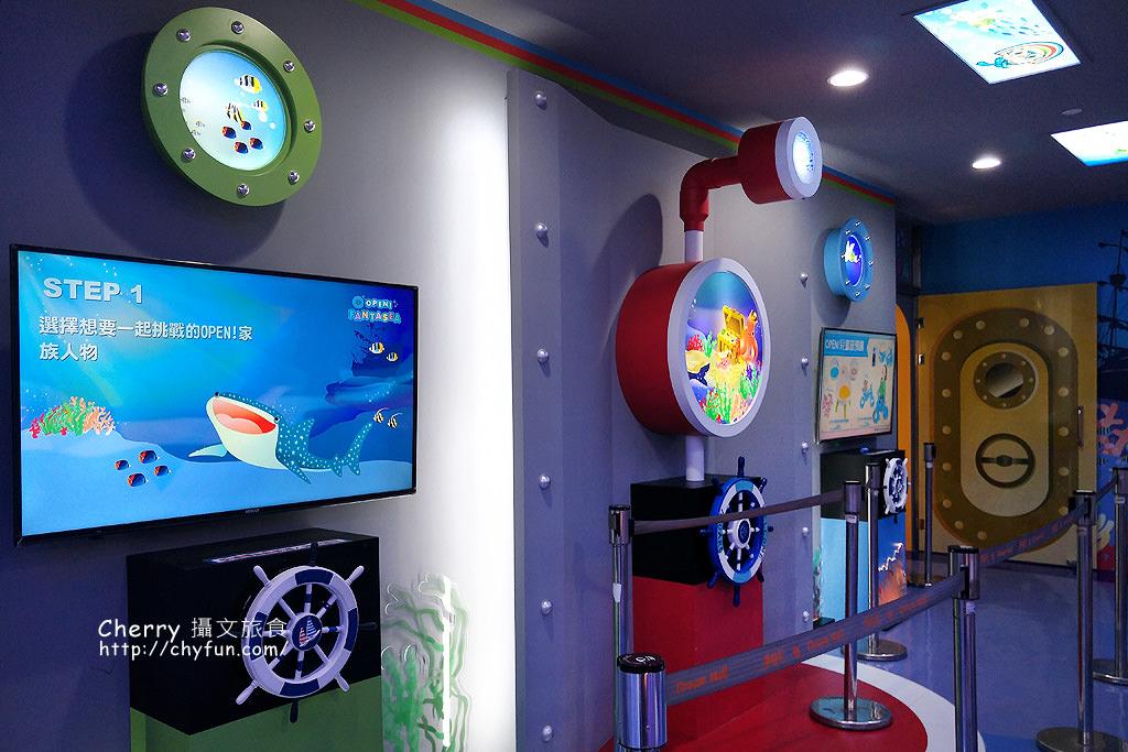 1491596970-386979bd39436fd7ed8519ed8ffbbf6a 高雄|夢時代7-11旗艦店門市,全新打造海洋風格粉嫩夢幻極了