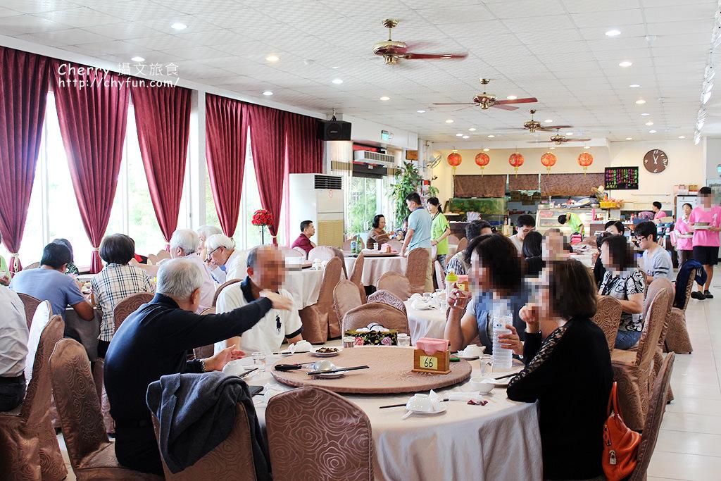 1491609200-58aafe846c6c1738e08fe8a6cfd6747d 台南 將軍豐之海鮮料理,在地味的美味餐廳