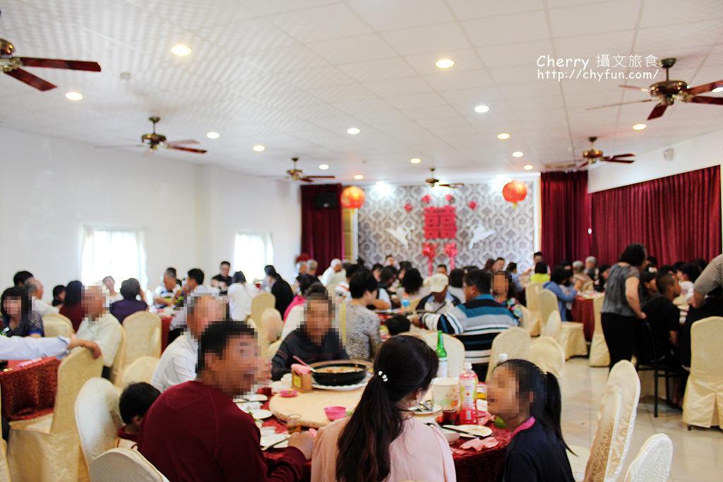1491609200-f5be173a6707510bf4968b60512c994c 台南 將軍豐之海鮮料理,在地味的美味餐廳