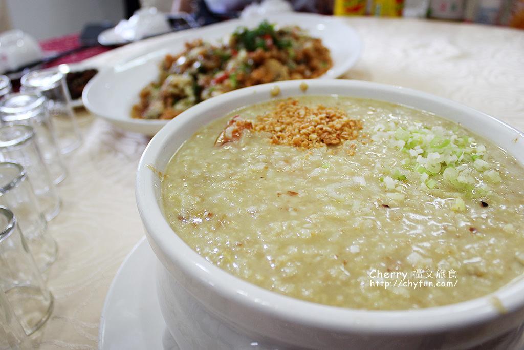 1491609202-8d7a5fc014cbc5486c433b60867f83a4 台南 將軍豐之海鮮料理,在地味的美味餐廳