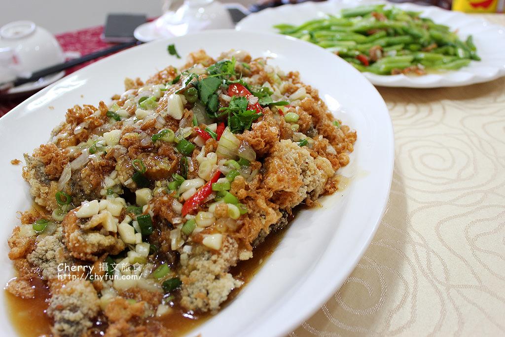 1491609205-175bb78909633eff67f77b2665646367 台南 將軍豐之海鮮料理,在地味的美味餐廳