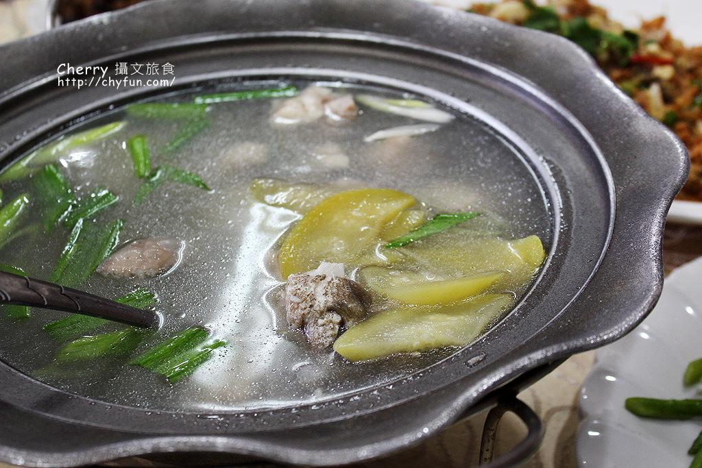 1491609218-0590479287276a7d41b3521632f81b2a 台南 將軍豐之海鮮料理,在地味的美味餐廳