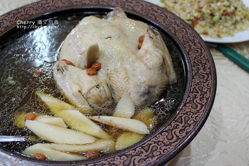 1491609220-7c8b2d7ae7c2ed965b4cdda19bb962a8 台南 將軍豐之海鮮料理,在地味的美味餐廳