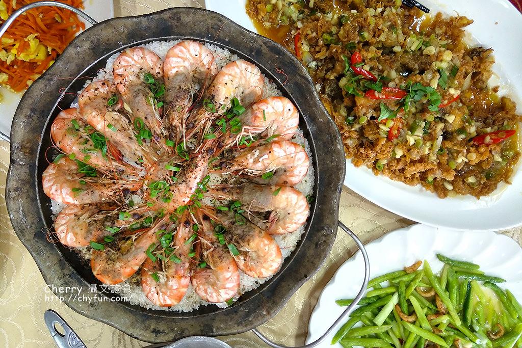 1491609223-a66886bd367c220fed073f4e2ea98888 台南 將軍豐之海鮮料理,在地味的美味餐廳