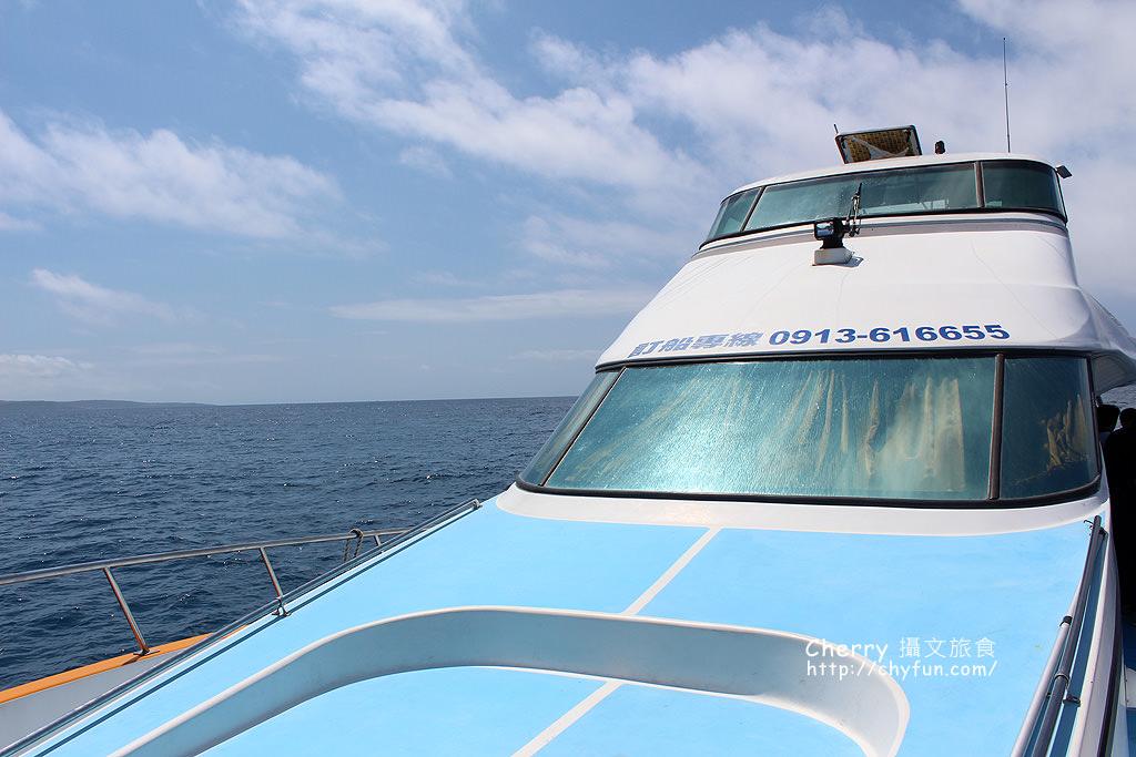 1493840459-7f187c046862a30f4bdaec97113c31ce 屏東|墾丁861渡假中心,體驗潛水、遊艇、水上活動,專業通通有享受不一樣的墾丁遊