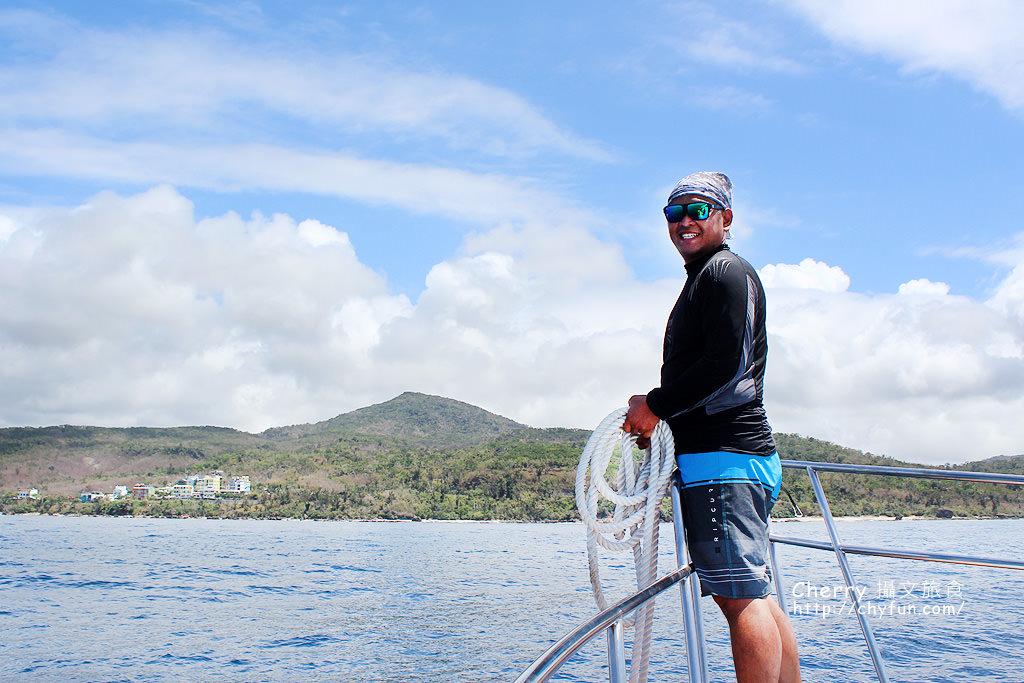 1493840465-ffc85541d7718c46ccd7db88bd5fd101 屏東|墾丁861渡假中心,體驗潛水、遊艇、水上活動,專業通通有享受不一樣的墾丁遊