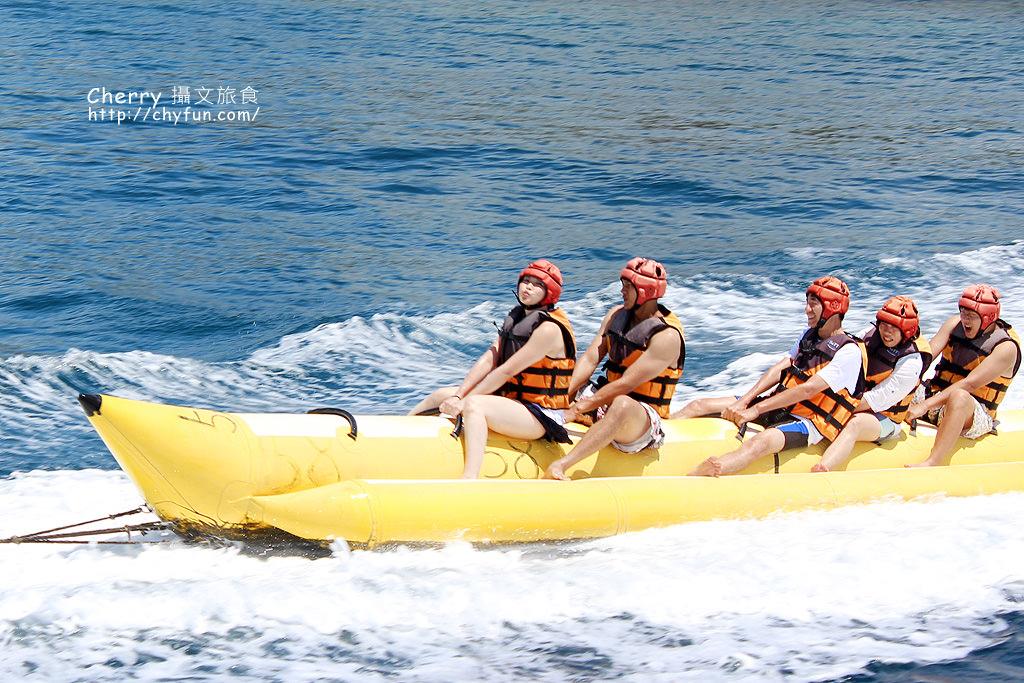1493842249-669bce5e86664cdf36948d629778f7c1 屏東|墾丁861渡假中心,體驗潛水、遊艇、水上活動,專業通通有享受不一樣的墾丁遊