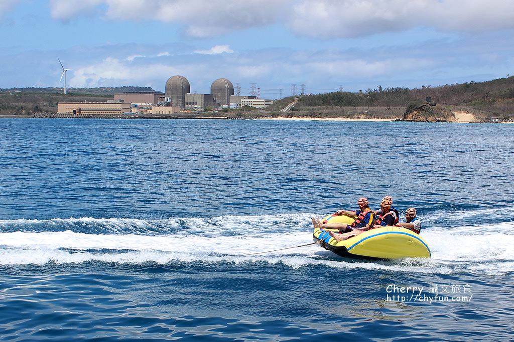 1493842317-dfc4b6294e8c6b783e71c4ade0ae32ea 屏東|墾丁861渡假中心,體驗潛水、遊艇、水上活動,專業通通有享受不一樣的墾丁遊