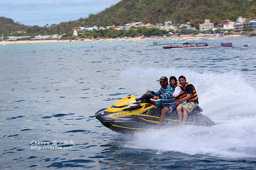 1493842320-10660b76d6221b7d6060e64c8f2f36c2 屏東|墾丁861渡假中心,體驗潛水、遊艇、水上活動,專業通通有享受不一樣的墾丁遊