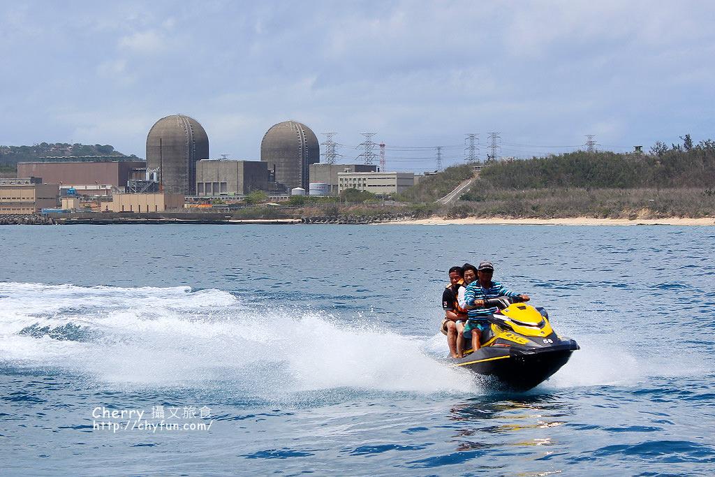 1493842325-ab69d7615b1787d07c83be4e1de46efd 屏東|墾丁861渡假中心,體驗潛水、遊艇、水上活動,專業通通有享受不一樣的墾丁遊