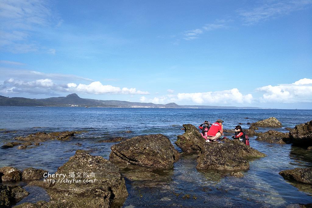 1493842412-59b332ee71dd7d6ba6b635d8ff7fe613 屏東|墾丁861渡假中心,體驗潛水、遊艇、水上活動,專業通通有享受不一樣的墾丁遊