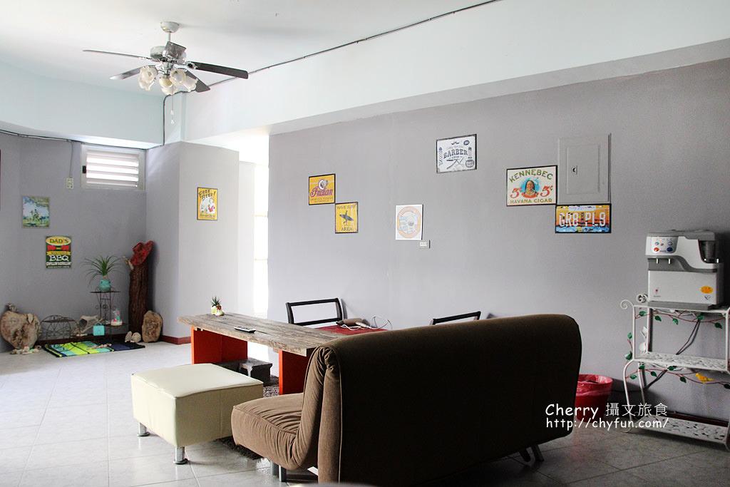 20170605201439_79 屏東|紅藜廚房與背包客棧,無菜單原食料理附設住宿