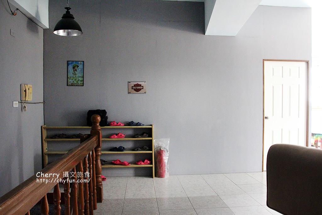 20170605201446_26 屏東|紅藜廚房與背包客棧,無菜單原食料理附設住宿