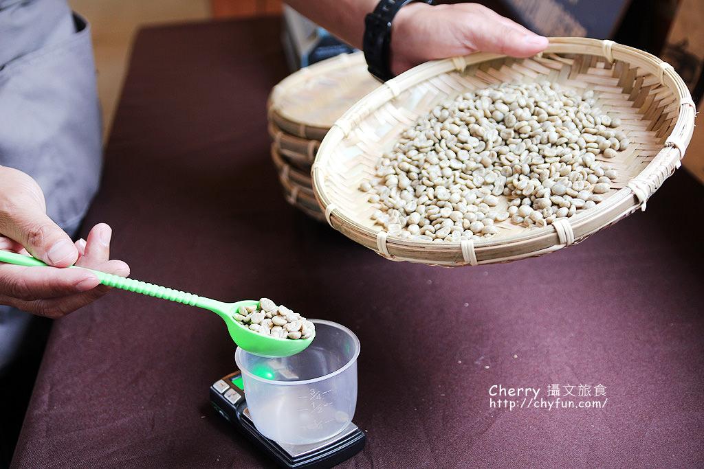 20170621072041_18 嘉義|梅山碧湖,雲海山嵐仙境採茶配咖啡濃人文味