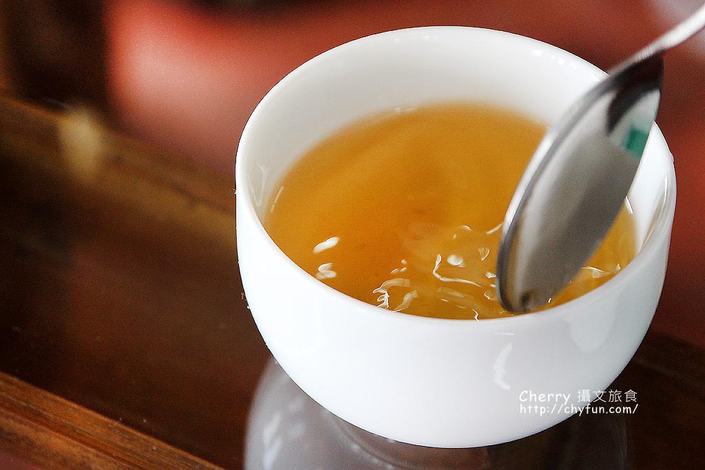 20170708042941_29 嘉義|梅山龍眼高山茶清咖啡香,漫步阿里山茶廠竹林間