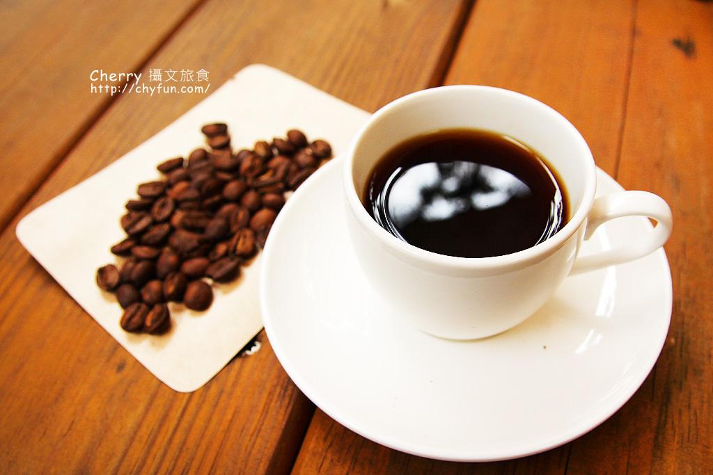 20170708043110_75 嘉義|梅山龍眼高山茶清咖啡香,漫步阿里山茶廠竹林間