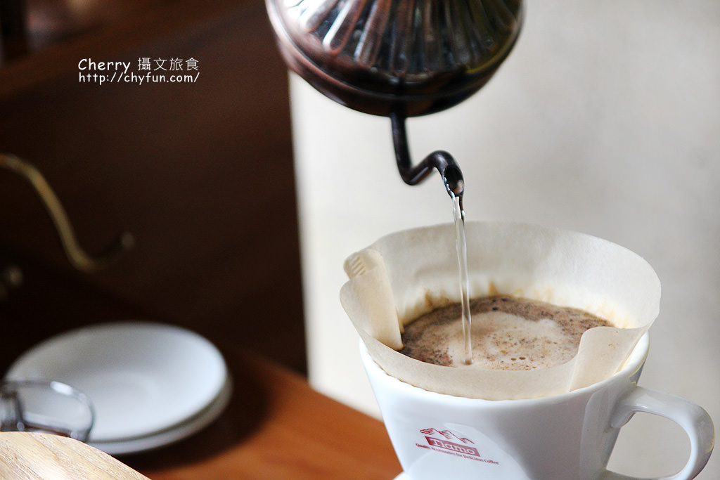 20170708043115_20 嘉義|梅山龍眼高山茶清咖啡香,漫步阿里山茶廠竹林間