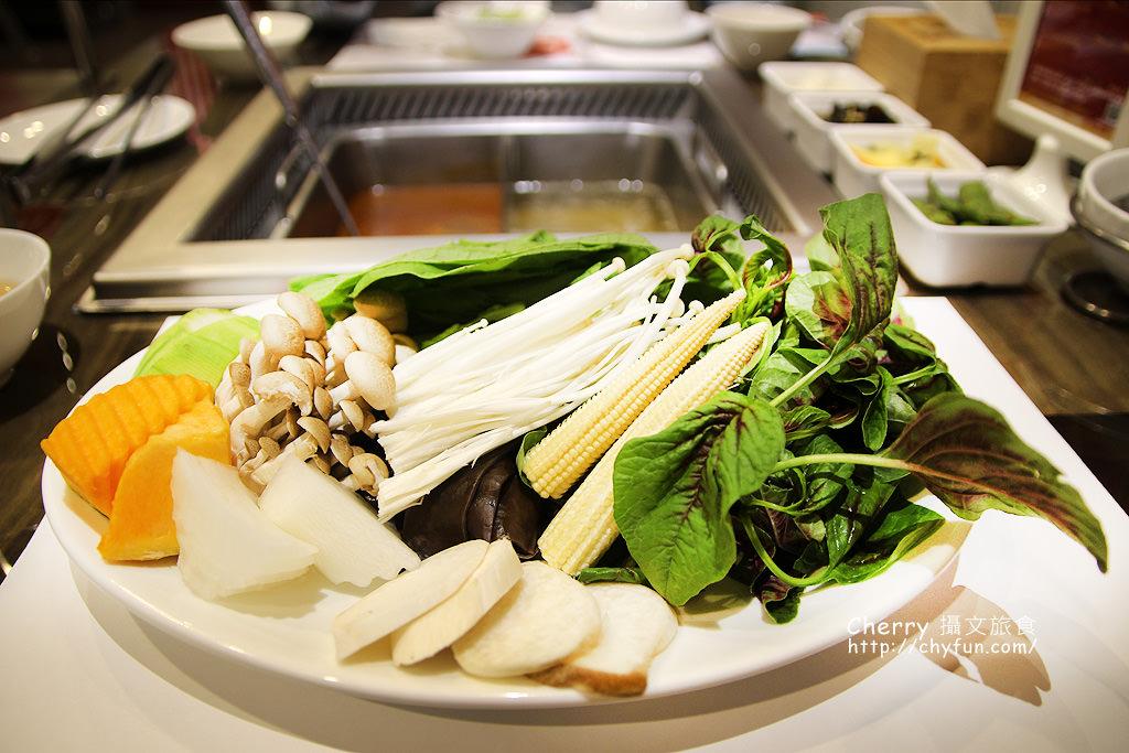 20170712231614_56 高雄 海東洋麻辣火鍋,食材用心天然原味好養生