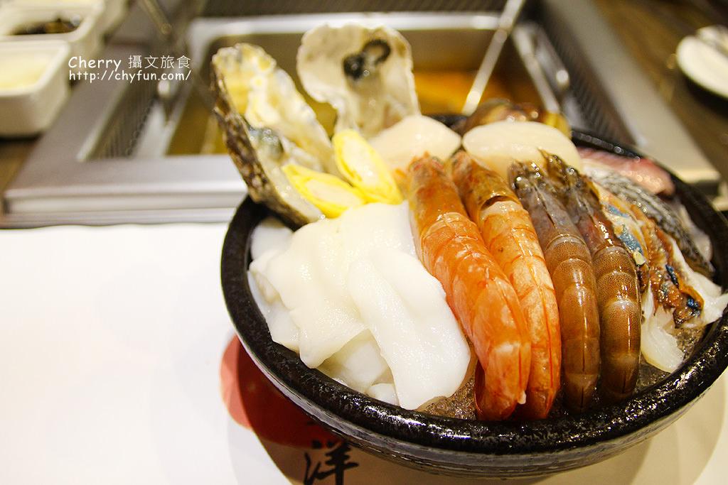 20170712231626_64 高雄 海東洋麻辣火鍋,食材用心天然原味好養生
