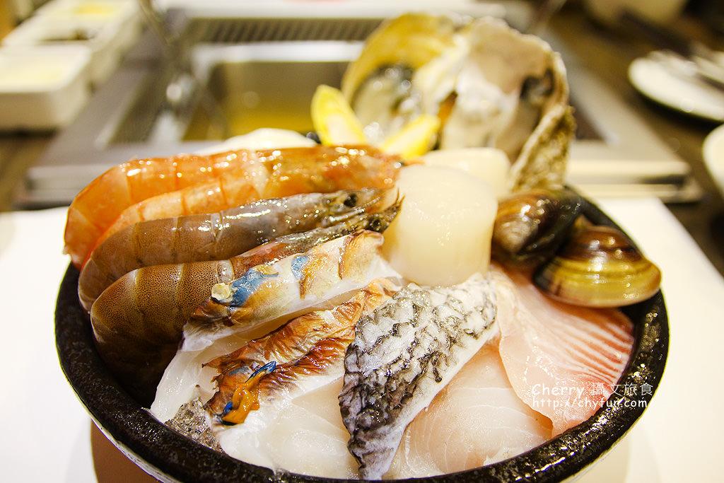 20170712231629_44 高雄 海東洋麻辣火鍋,食材用心天然原味好養生