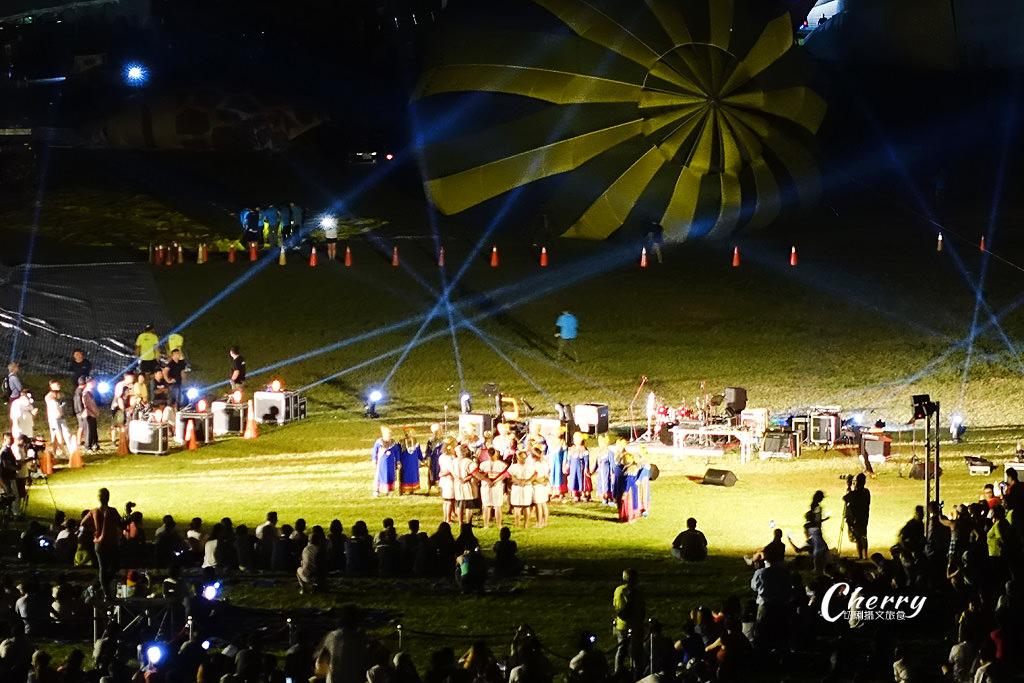 20170824213559_22 台東|2017熱氣球光雕音樂會閉幕式,搭乘接駁車趣鹿野高台追球