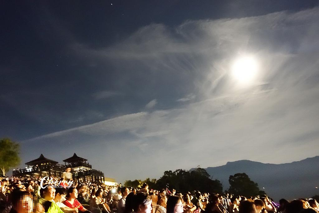 20170824213604_20 台東|2017熱氣球光雕音樂會閉幕式,搭乘接駁車趣鹿野高台追球