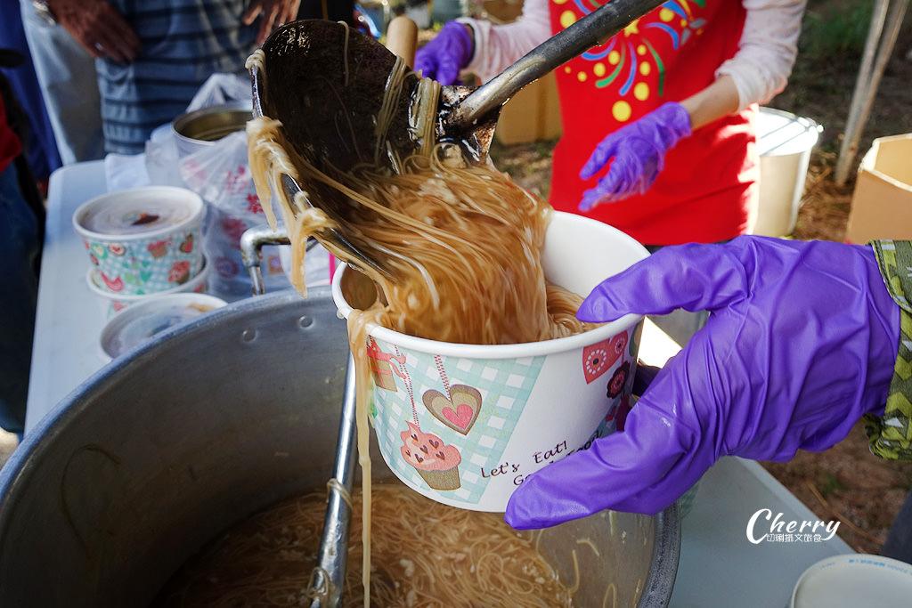 20170825020145_21 澎湖|白沙紫菜鮮蚵季,品嘗及展售白沙鄉新鮮農漁特產,錯過等明年