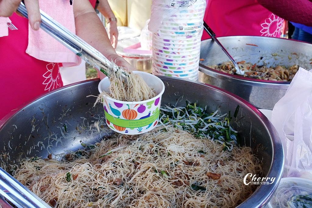 20170825020200_60 澎湖|白沙紫菜鮮蚵季,品嘗及展售白沙鄉新鮮農漁特產,錯過等明年