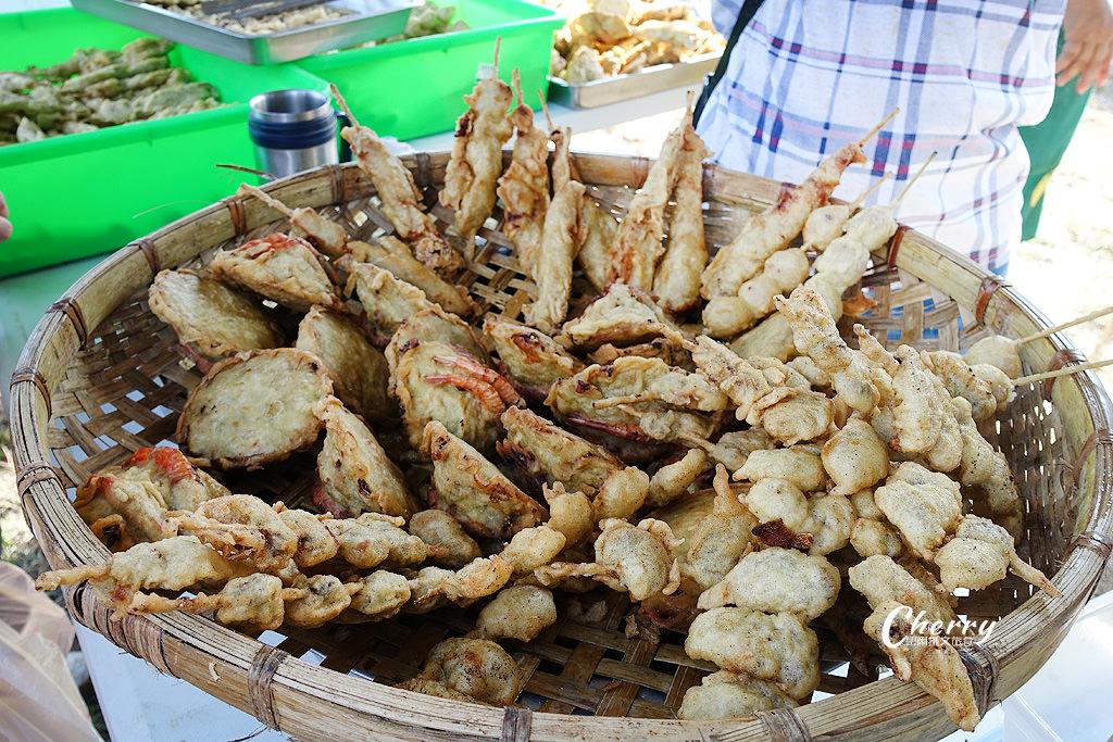 20170825020215_20 澎湖|白沙紫菜鮮蚵季,品嘗及展售白沙鄉新鮮農漁特產,錯過等明年