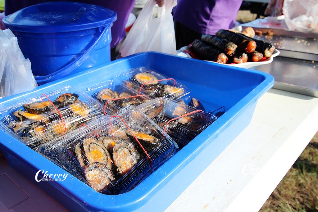 20170825020229_97 澎湖|白沙紫菜鮮蚵季,品嘗及展售白沙鄉新鮮農漁特產,錯過等明年