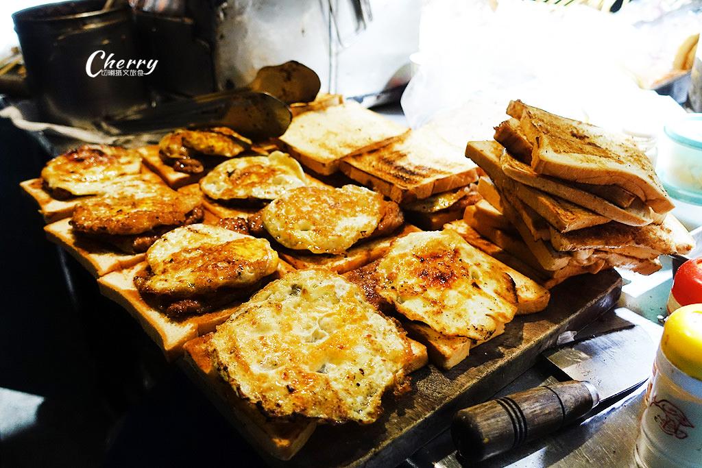 20170826014421_55 澎湖|龍門碳烤三明治、燒烤,炭火汗水交織的傳統美味