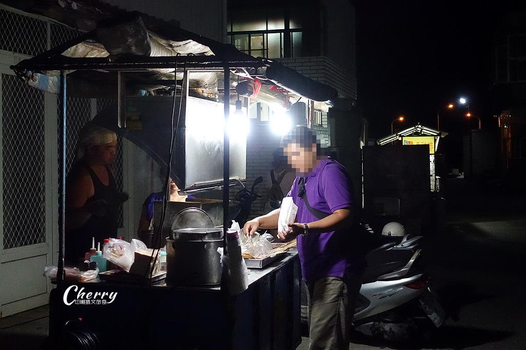 20170826014437_45 澎湖|龍門碳烤三明治、燒烤,炭火汗水交織的傳統美味