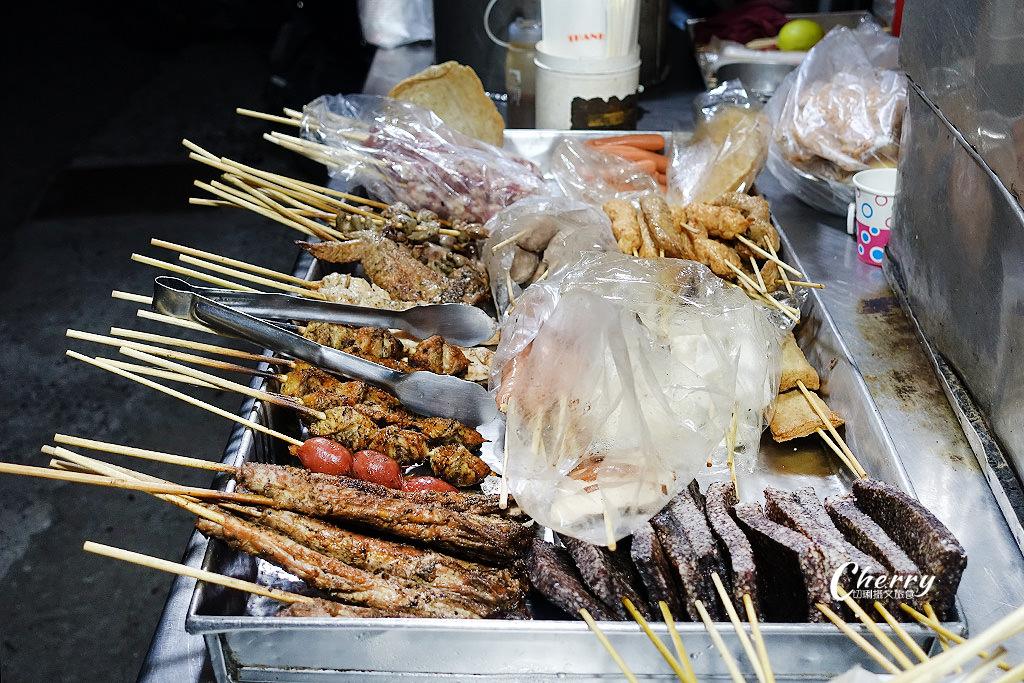 20170826014457_28 澎湖|龍門碳烤三明治、燒烤,炭火汗水交織的傳統美味