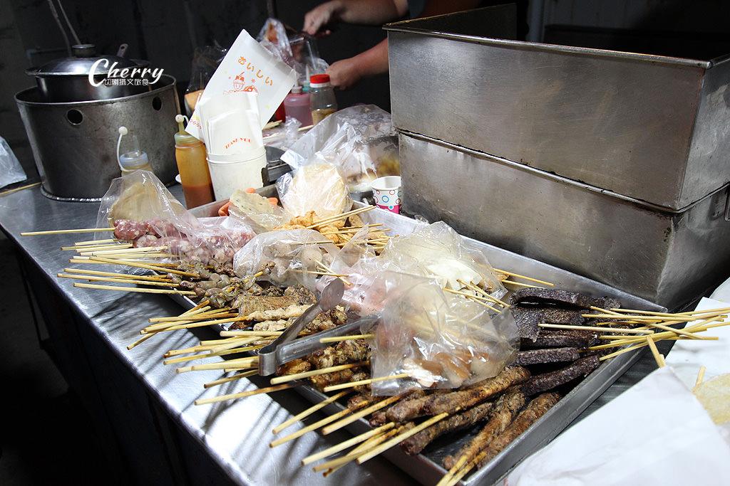 20170826014500_58 澎湖|龍門碳烤三明治、燒烤,炭火汗水交織的傳統美味